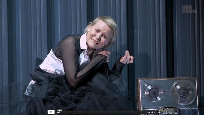 [Theater] Maria Stuart – Aus dem Hans-Otto-Theater Potsdam 3