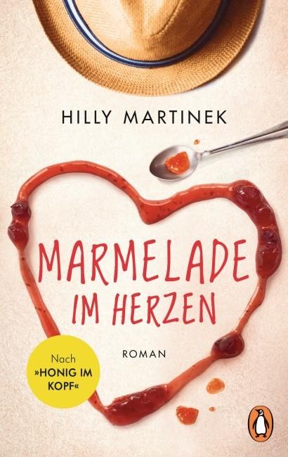 Martinek_HMarmelade_im_Herzen_189552