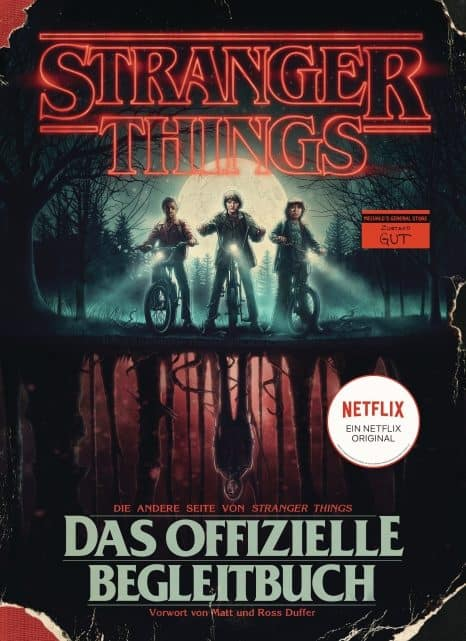 McIntyre_GStranger_Things_Begleitbuch_194419