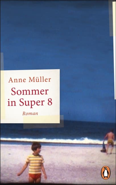 Mueller_ASommer_in_Super_8_186057