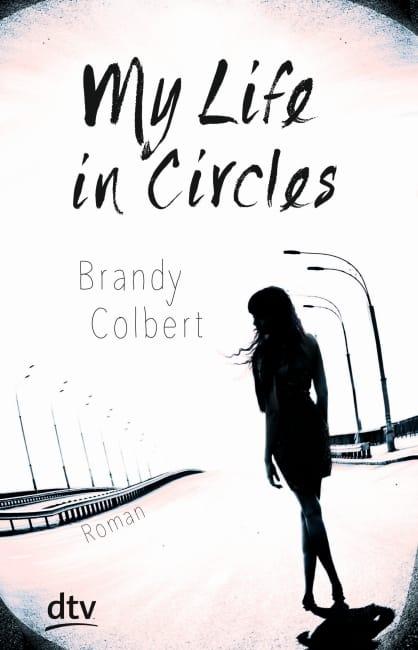 My-Life-in-Circles