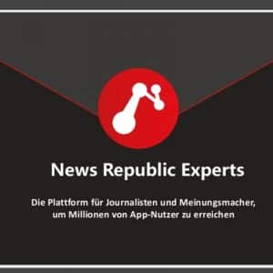 News-Republic-Expert-Program_Image_DE