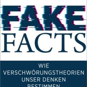[Interview] Katharina Nocun über das Buch: Fake Facts