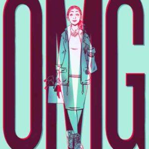 [Rezension] OMG, diese Aisling – Sarah Breen, Emer McLysaght