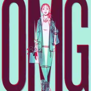 [Podcast] Interview über das Buch: OMG, diese Aisling mit Sarah Breen, Emer McLysaght