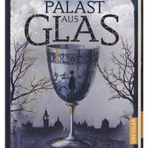 Palast-aus-Glas