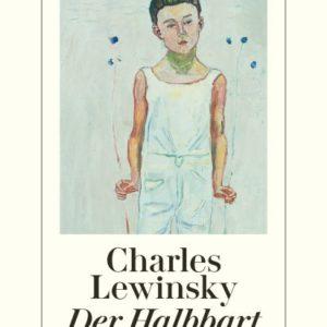 [Interview] Interview mit Charles Lewinsky über das Buch : Der Halbbart