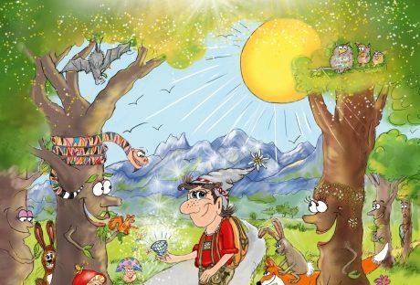 Puckerl_und_der_Zauberwortschatz_COVER-page-001