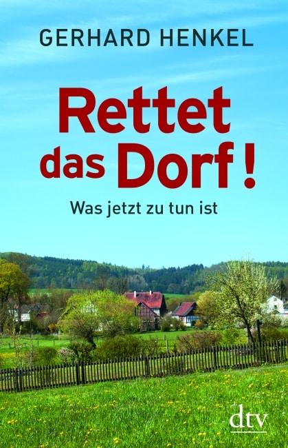 Lesung mit Gerhard Henkel in Meillard 2