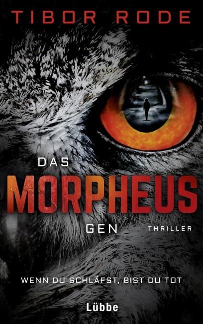 Rode-Das-Morpheus-Gen-org