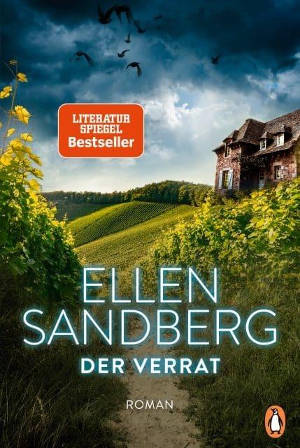 Sandberg_EDer_Verrat_196136_300dpi
