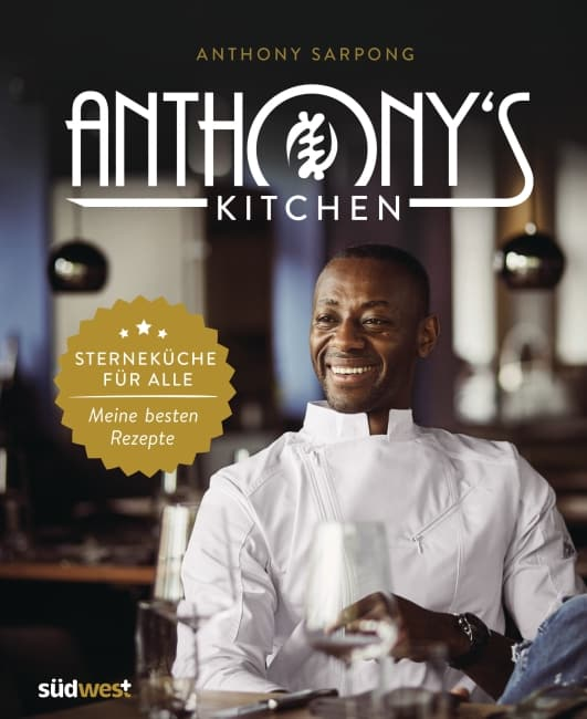 Sarpong_A_Anthonys_Kitchen_191500