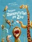 Schoenwald-Der-grosse-Zahnputztag-im-Zoo-org