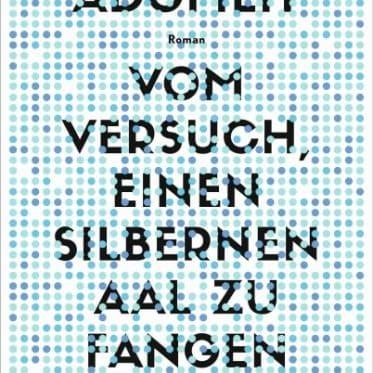 Lesung/ Gespräch mit Janine Adomeit in Leipzig