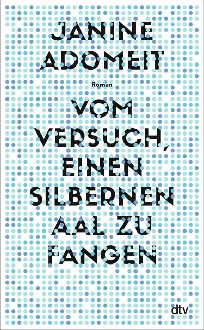 Lesung/ Gespräch mit Janine Adomeit in Pfaffenhofen a. d. Ilm 2