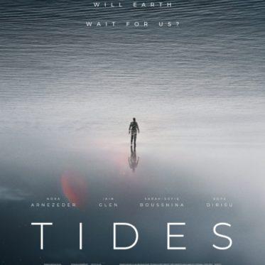 [Kino] Tides ab 26.08.2021 im Kino