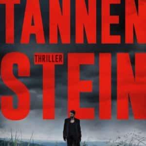 [Rezension] Tannenstein – Linus Geschke