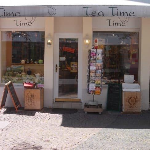 Tea-Time-1