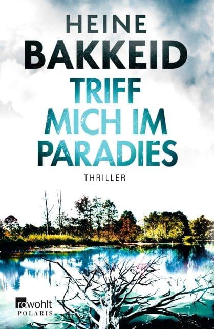 Triff-mich-im-Paradies