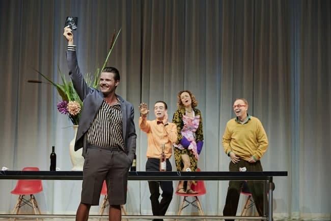 [Online Event] Der Vorname – Aus dem: Hans-Otto-Theater Potsdam 3