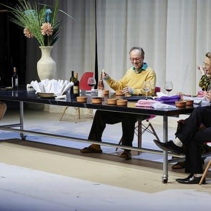 [Online Event] Der Vorname – Aus dem: Hans-Otto-Theater Potsdam 4