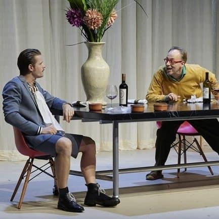 [Online Event] Der Vorname – Aus dem: Hans-Otto-Theater Potsdam 5
