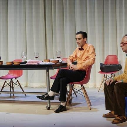 [Online Event] Der Vorname – Aus dem: Hans-Otto-Theater Potsdam 6