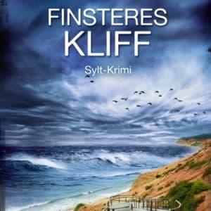[Rezension] Finsteres Kliff – Sabine Weiss