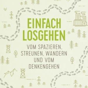 [Interview] Einfach Losgehen mit Bertram Weisshaar 2
