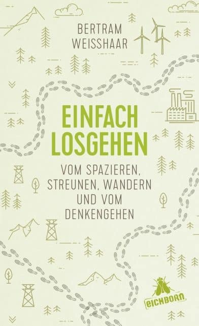 Totenweg – Romy Fölck, LiteraturLounge