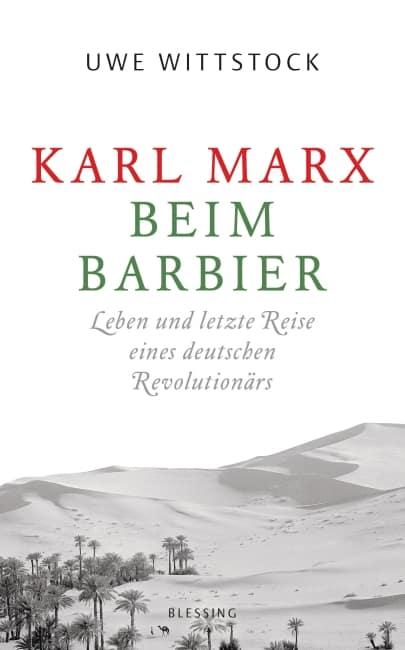 Wittstock_UKarl_Marx_beim_Barbier_187007