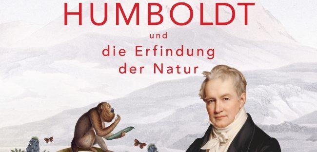 Wulf_AAlexander_von_Humboldt_DL_171938