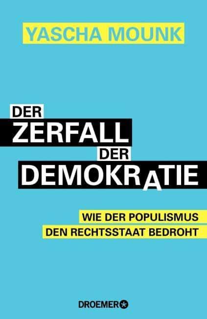 Zerfall-der-Demokratie