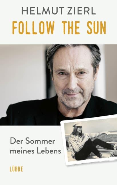 [Rezension] Follow the sun – Helmut Zierl 2