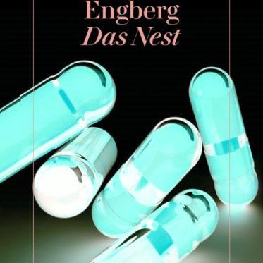 [Interview] mit Katrine Engberg über das Buch: Das Nest