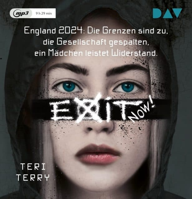 exit-now-terry-teri-9783742412645