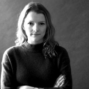[Interview] Elizabeth Kay über das Buch Sieben Lügen