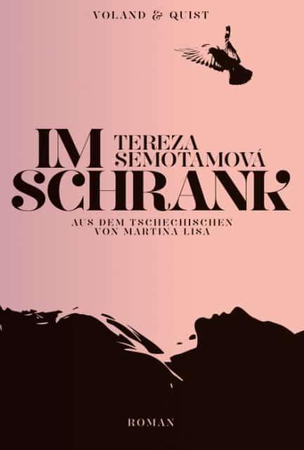 vq-cover-tereza-semotamova-im-schrank_rgb