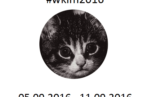wklm2016